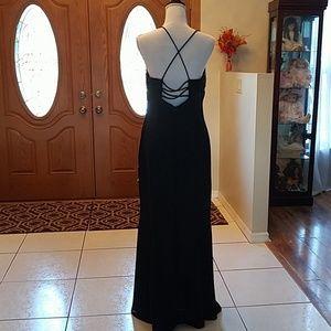 2dd3de1a5c4 Roberta Dresses - Prom Dress